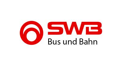 Home - Stadtwerke Bonn